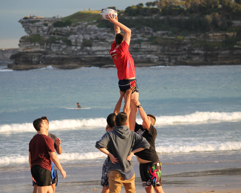 Australia_Sydney_Rugby-School_Tour_8
