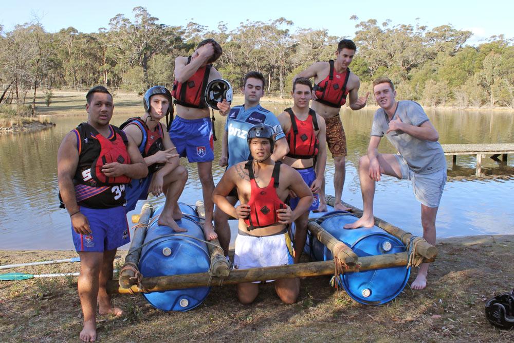 Australia_Sydney_Rugby-School_Tour_9