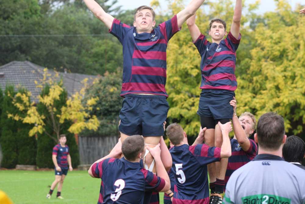 Australia_Sydney_Rugby_School_Tour_3