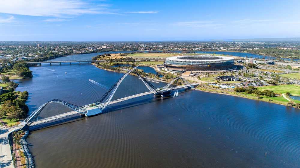 Australia_WA_Perth_tours_2