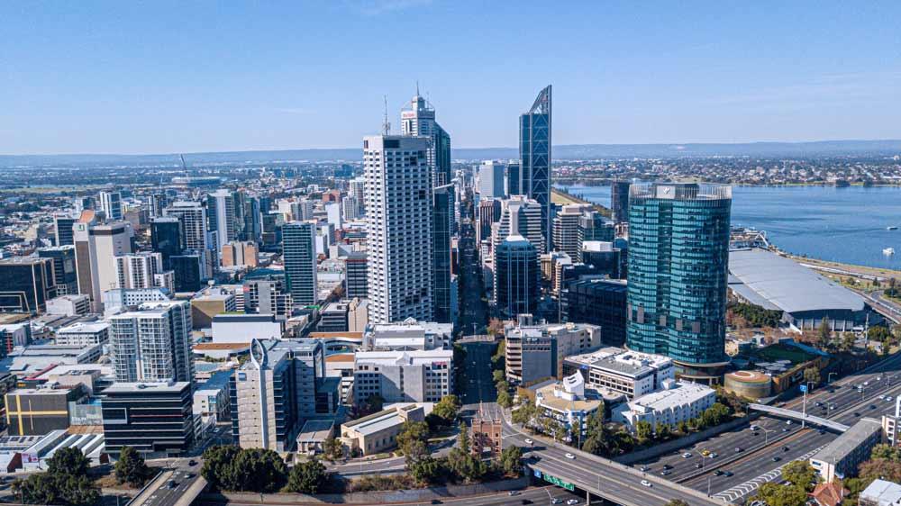 Australia_WA_Perth_tours_3