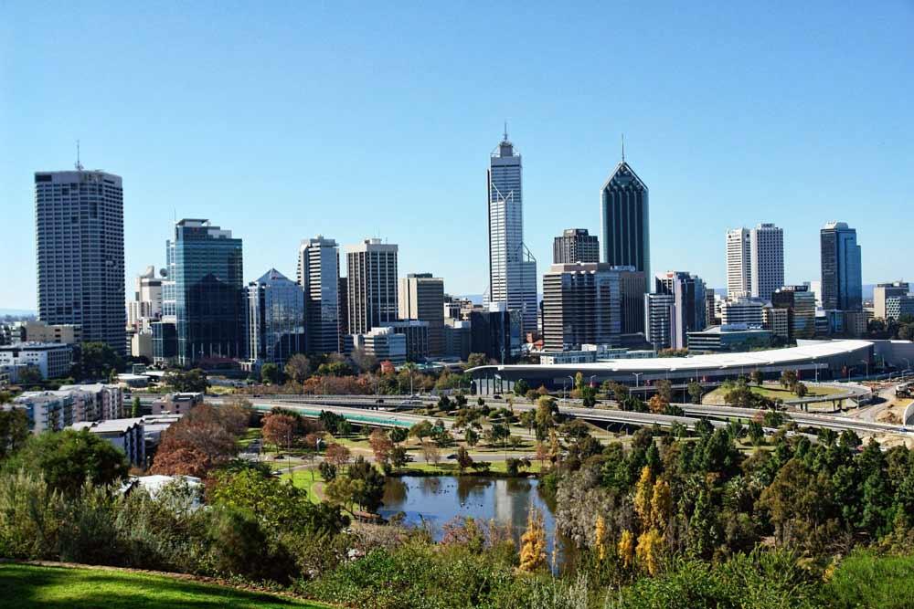 Australia_WA_Perth_tours_6