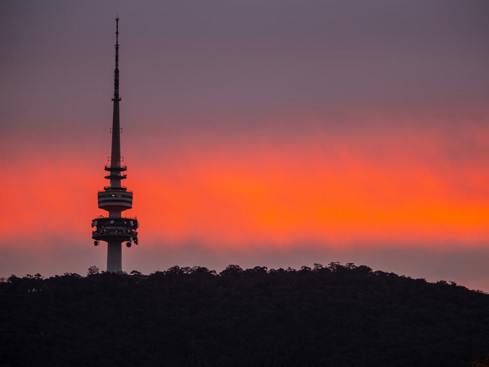 Canberra-Excursions-1