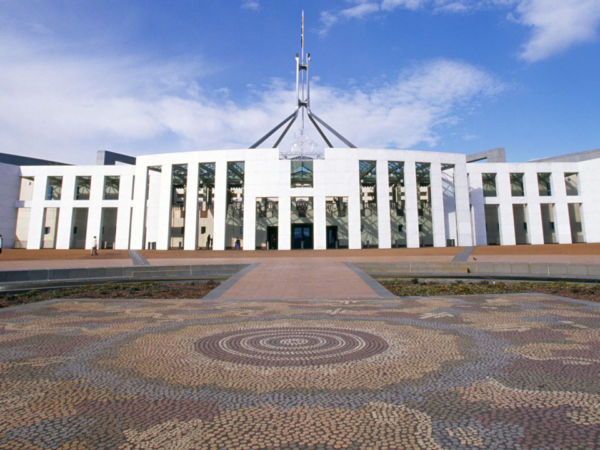 Canberra Excursions