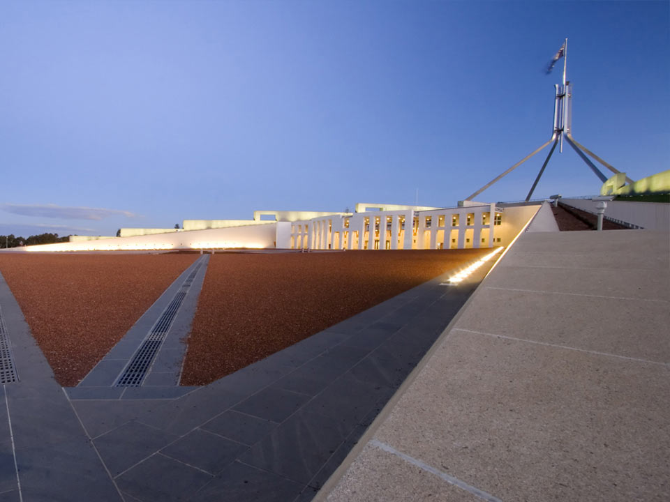 Canberra-Excursions-6