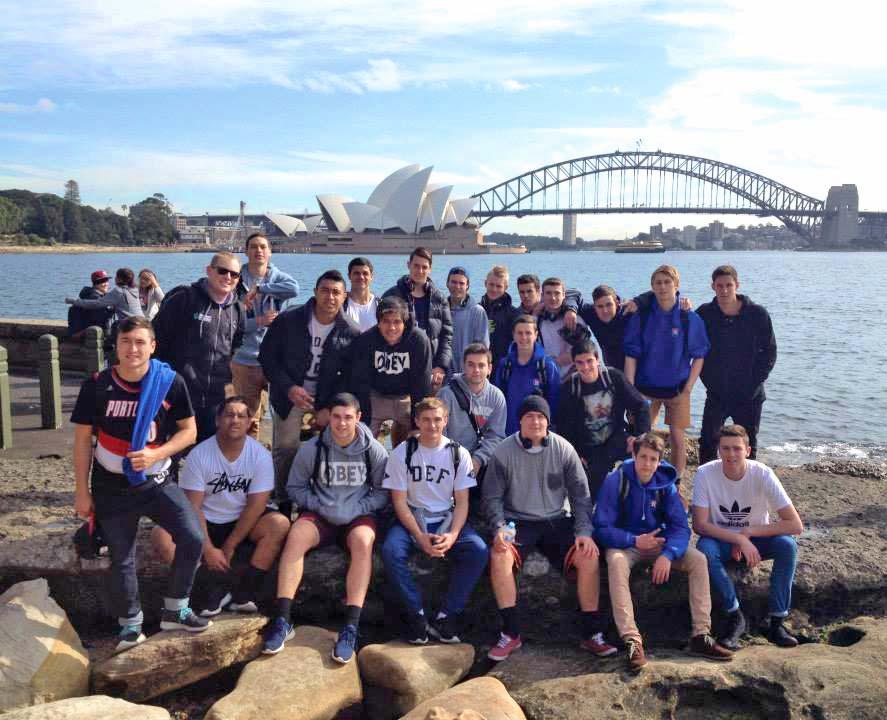 Sydney_School-Rugby-Tour-Australia-1