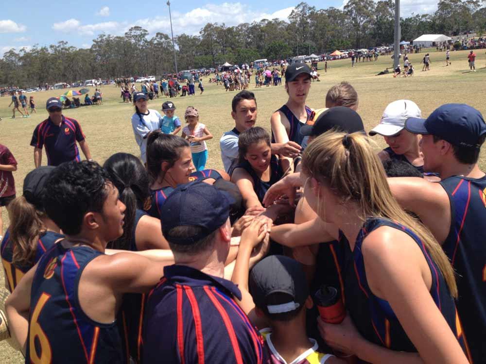 Australian-Sports-Tournament-1