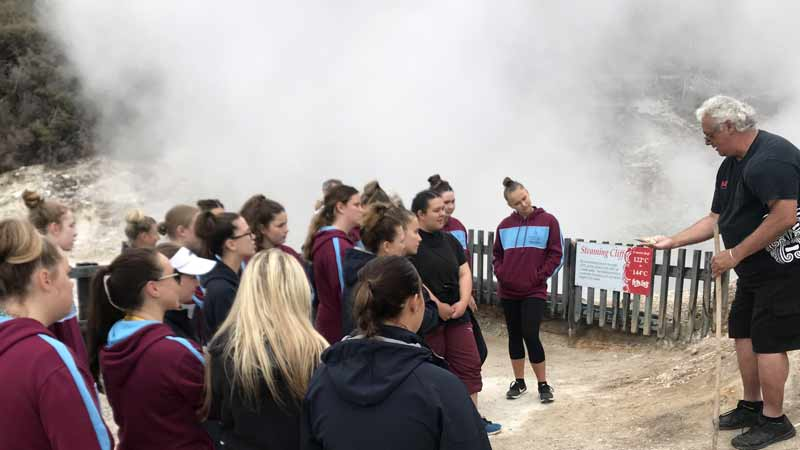 New-Zealand-School-Tours-2