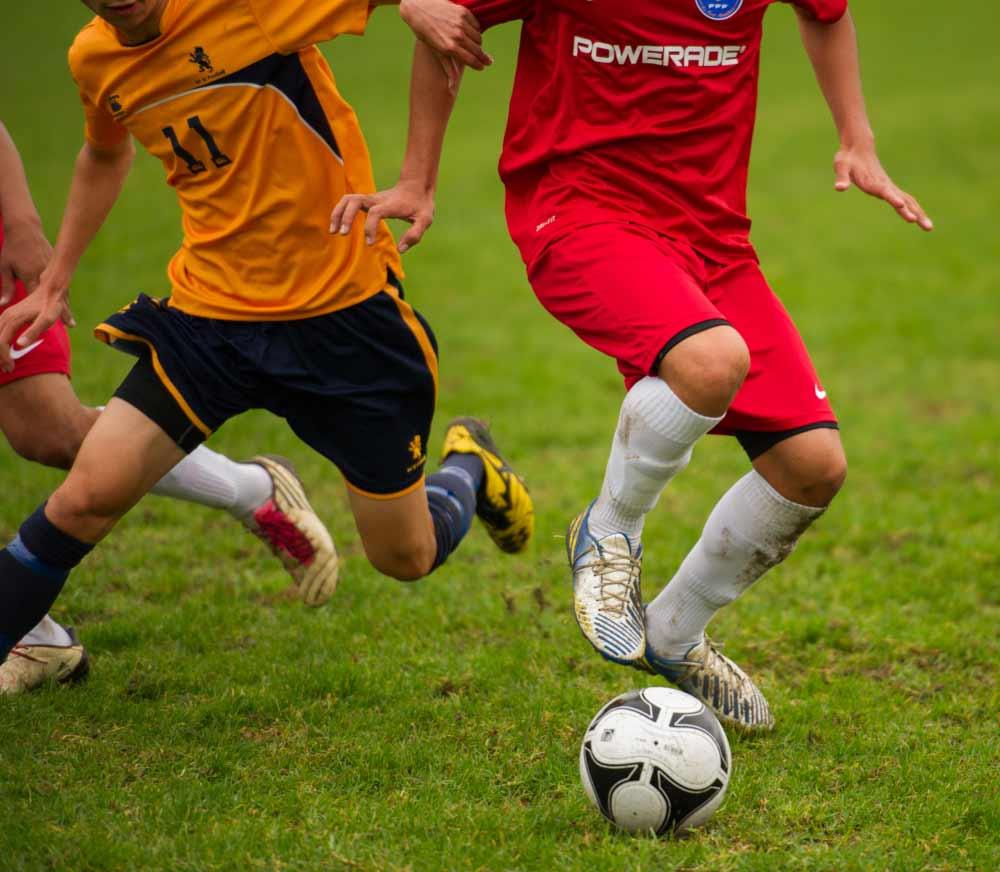 New-Zealand_Football_Soccer_1