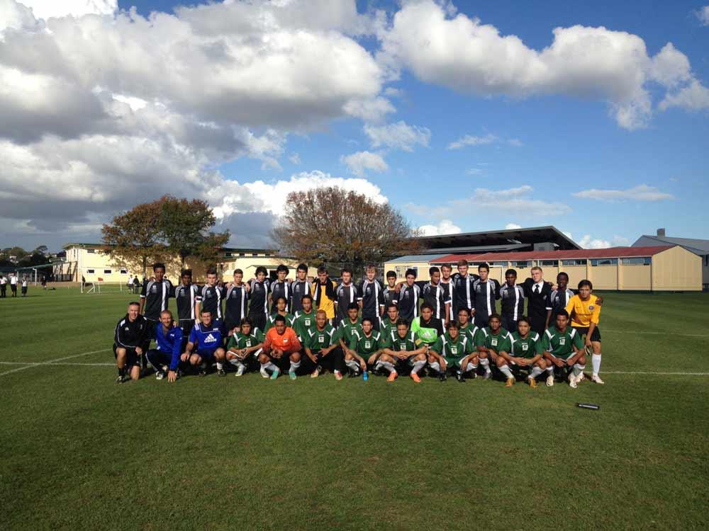 New-Zealand_Football_Soccer_10