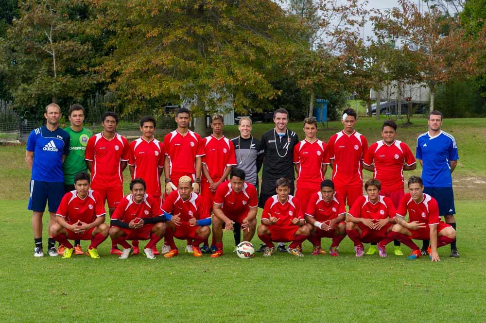 New-Zealand_Football_Soccer_13