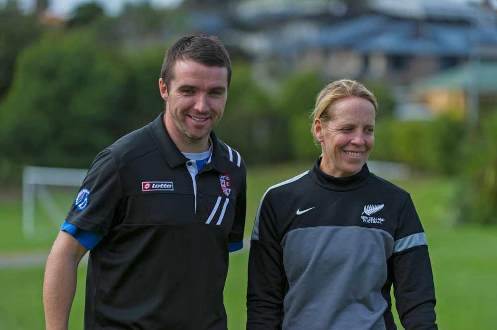 New-Zealand_Football_Soccer_14