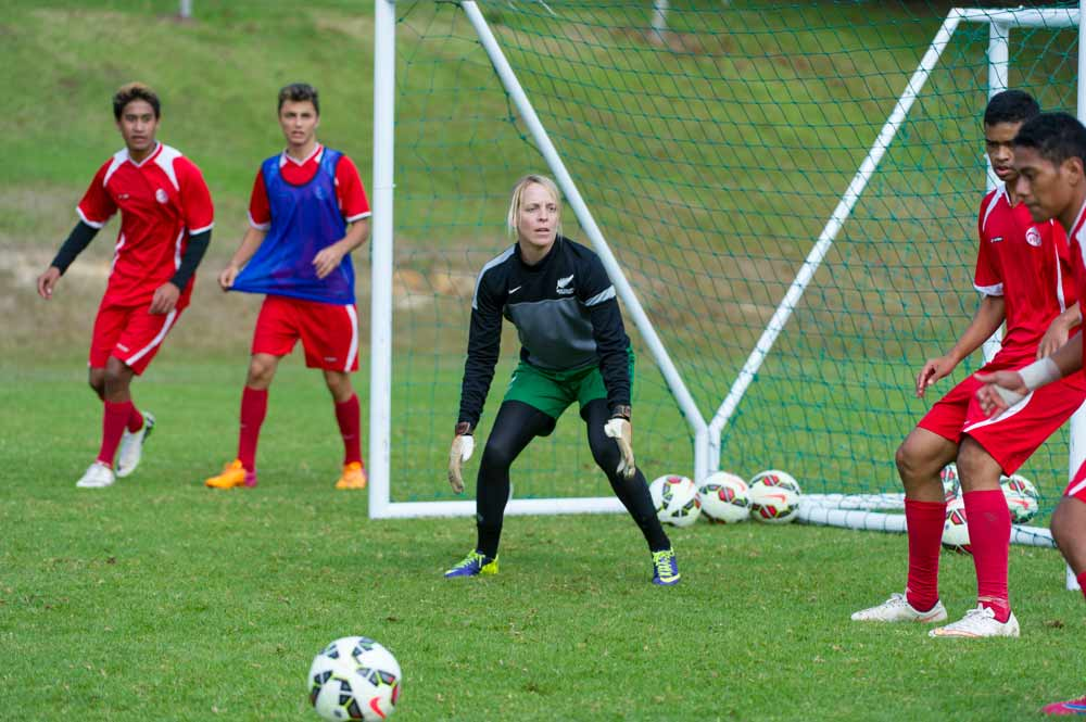 New-Zealand_Football_Soccer_15
