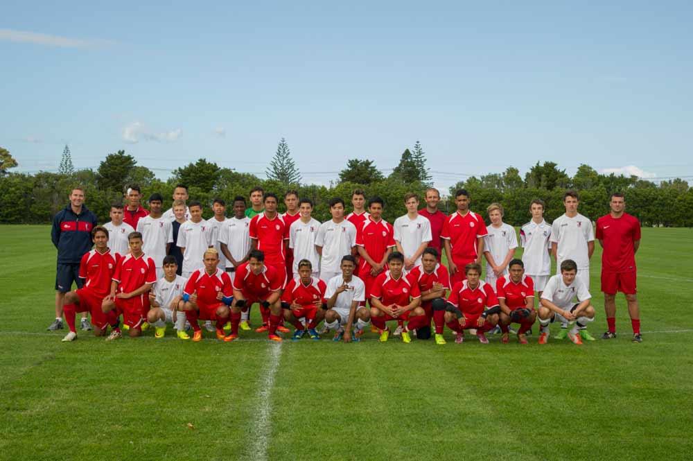 New-Zealand_Football_Soccer_17