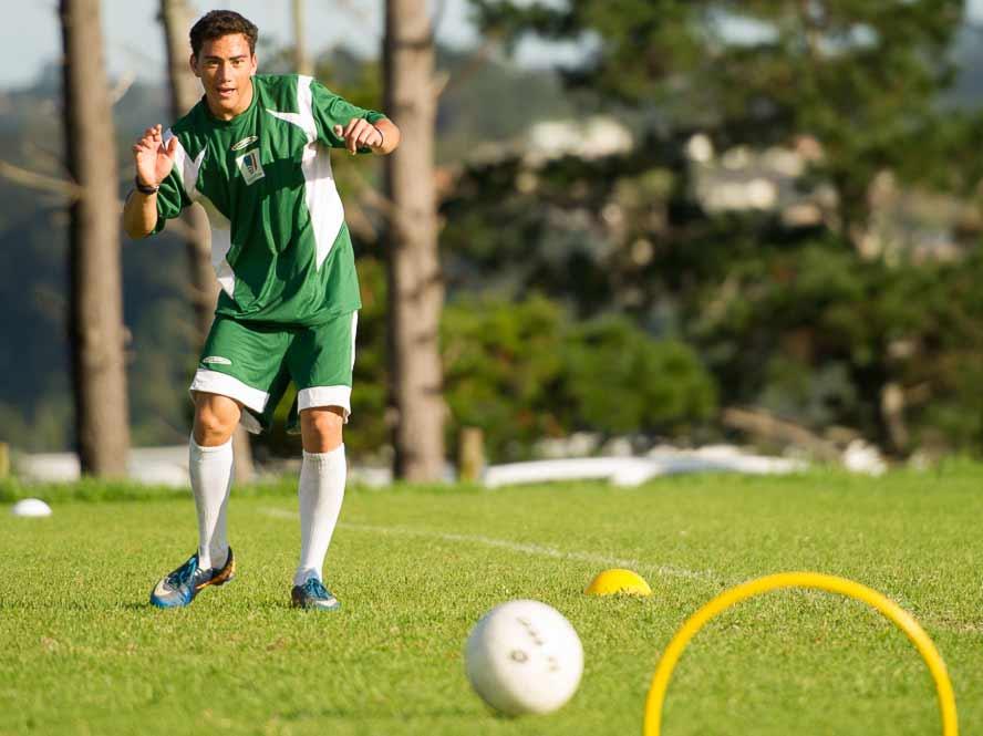New-Zealand_Football_Soccer_2