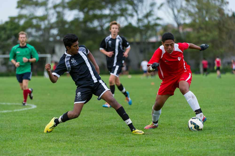 New-Zealand_Football_Soccer_20