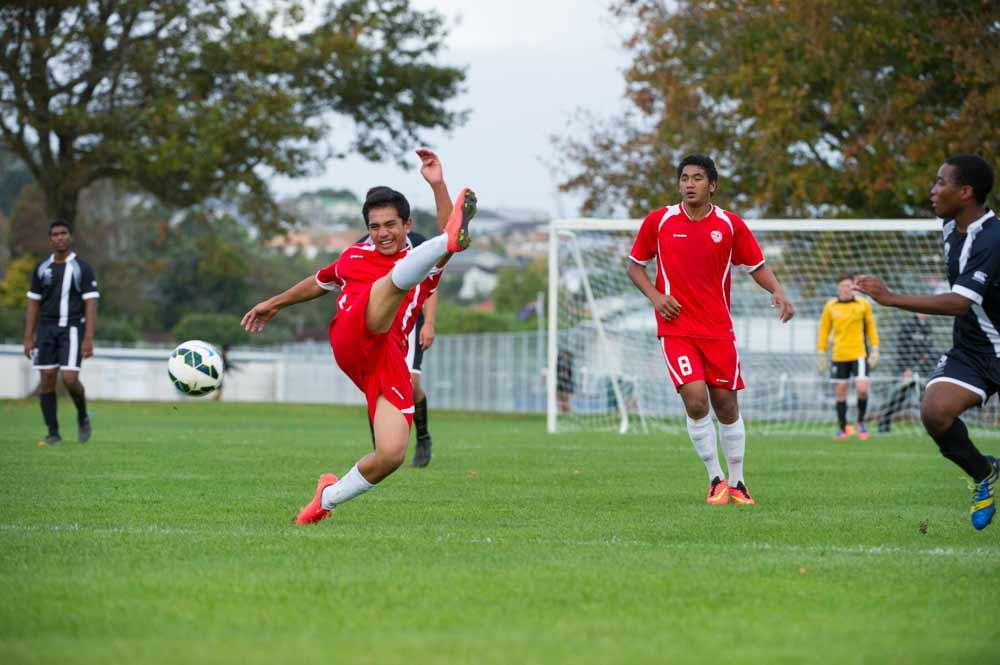 New-Zealand_Football_Soccer_21
