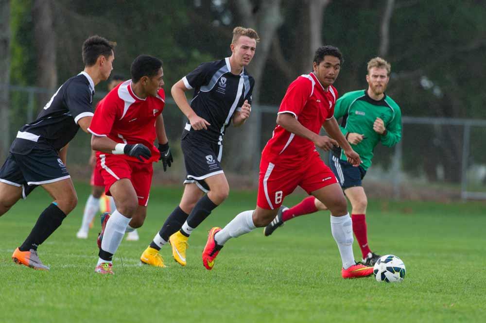 New-Zealand_Football_Soccer_22