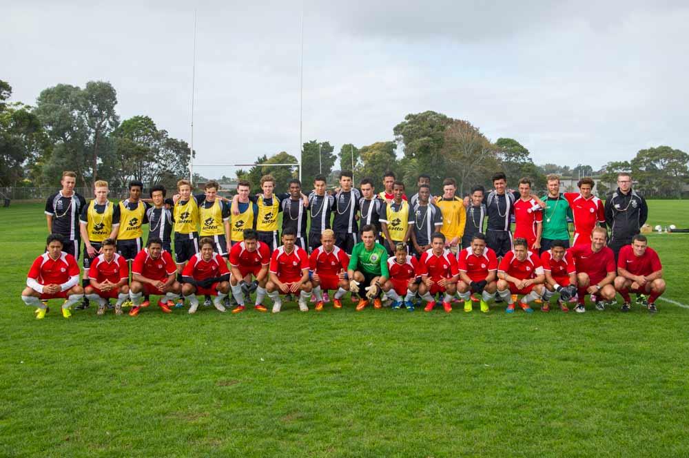 New-Zealand_Football_Soccer_23