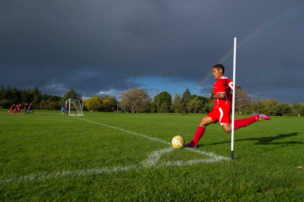 New-Zealand_Football_Soccer_25