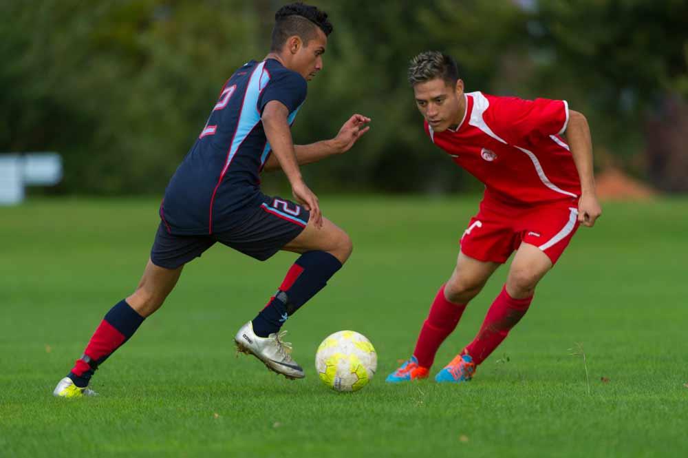 New-Zealand_Football_Soccer_27