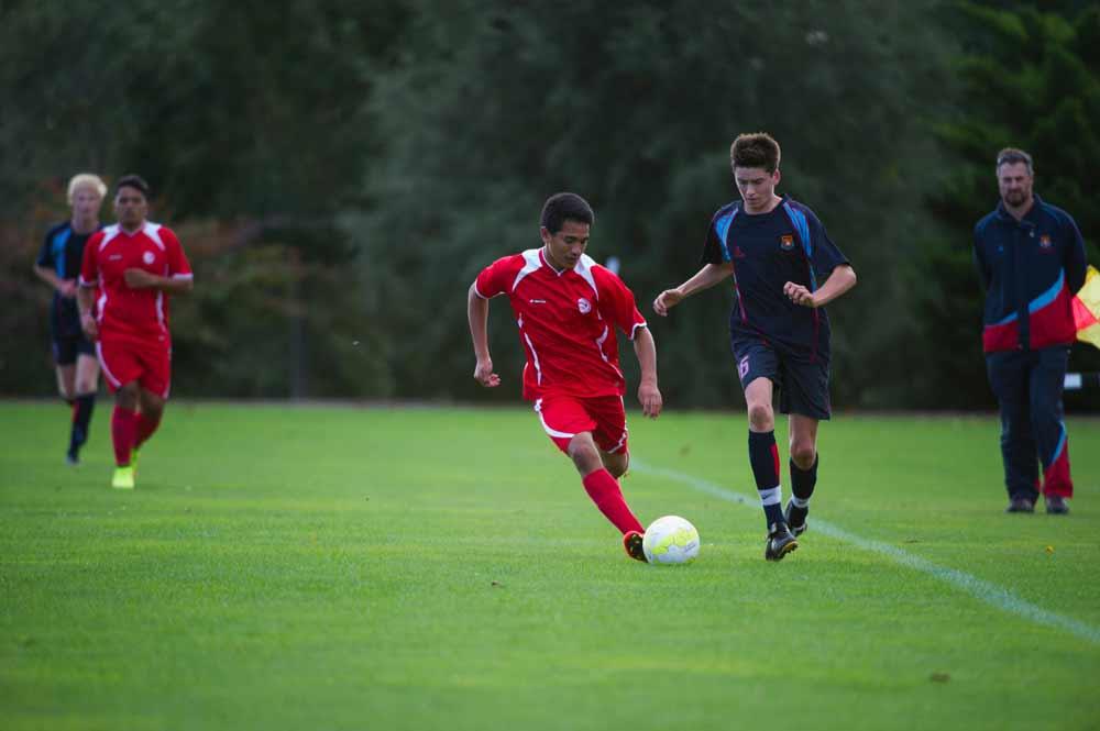 New-Zealand_Football_Soccer_28