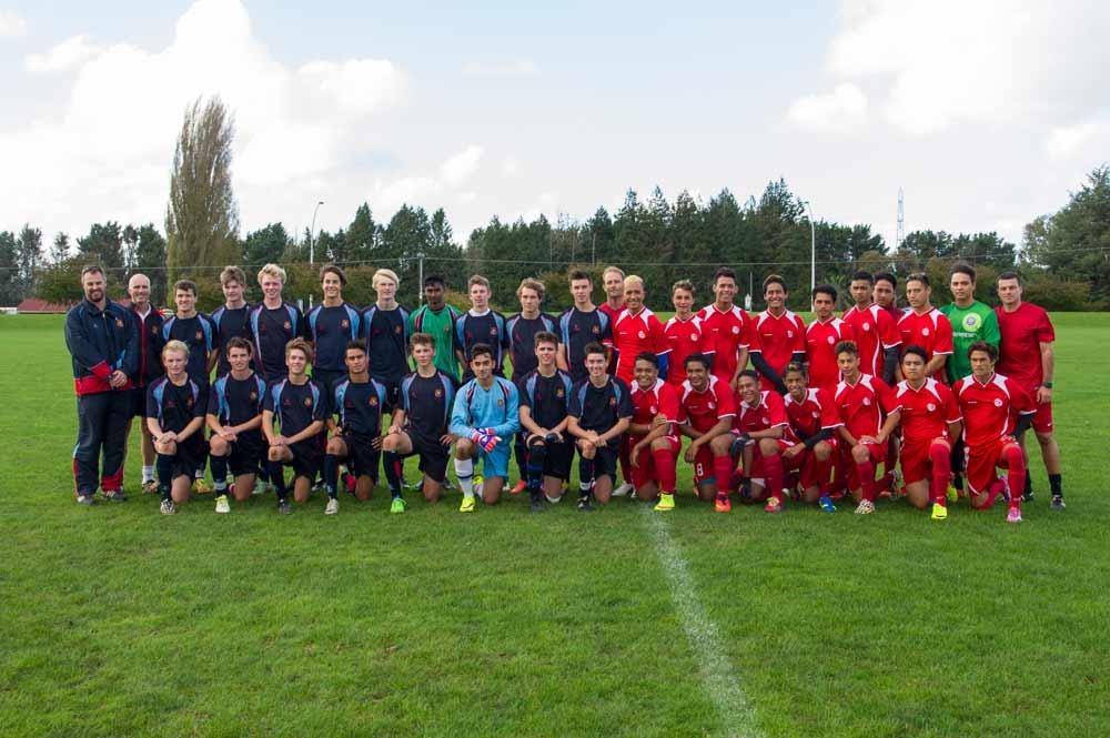 New-Zealand_Football_Soccer_29