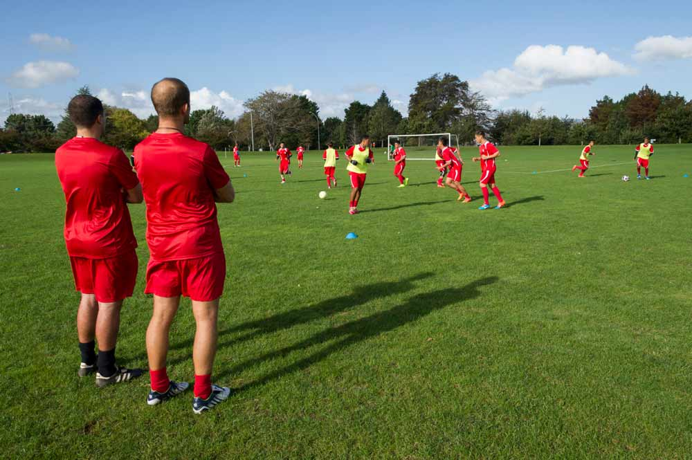 New-Zealand_Football_Soccer_30
