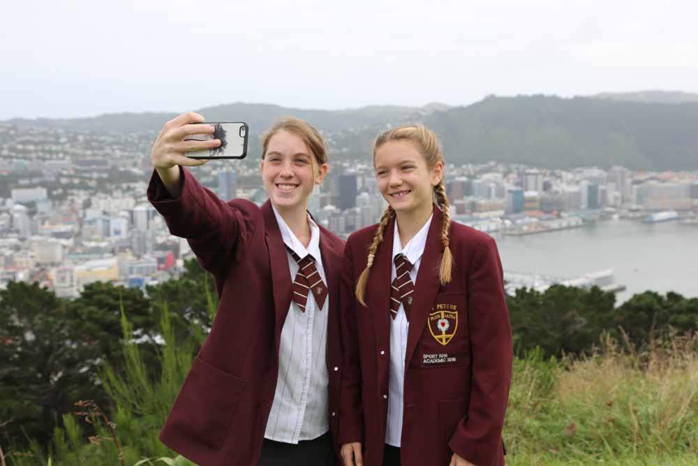 New-Zealand_Football_Soccer_32