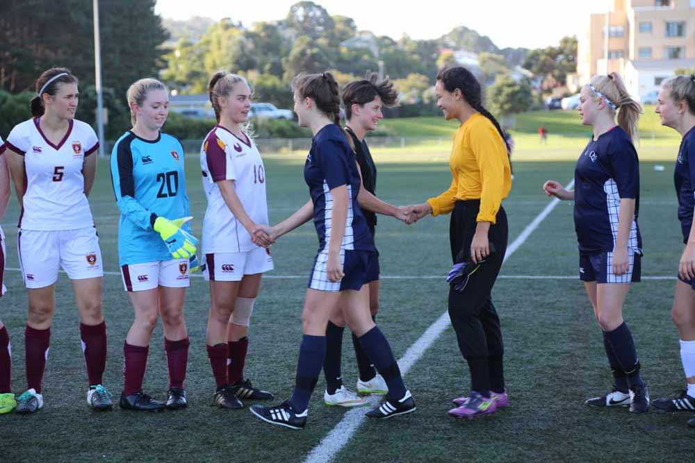 New-Zealand_Football_Soccer_37