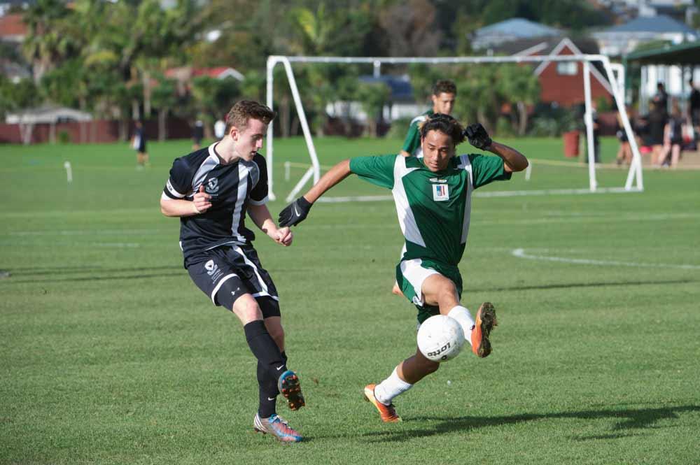 New-Zealand_Football_Soccer_4