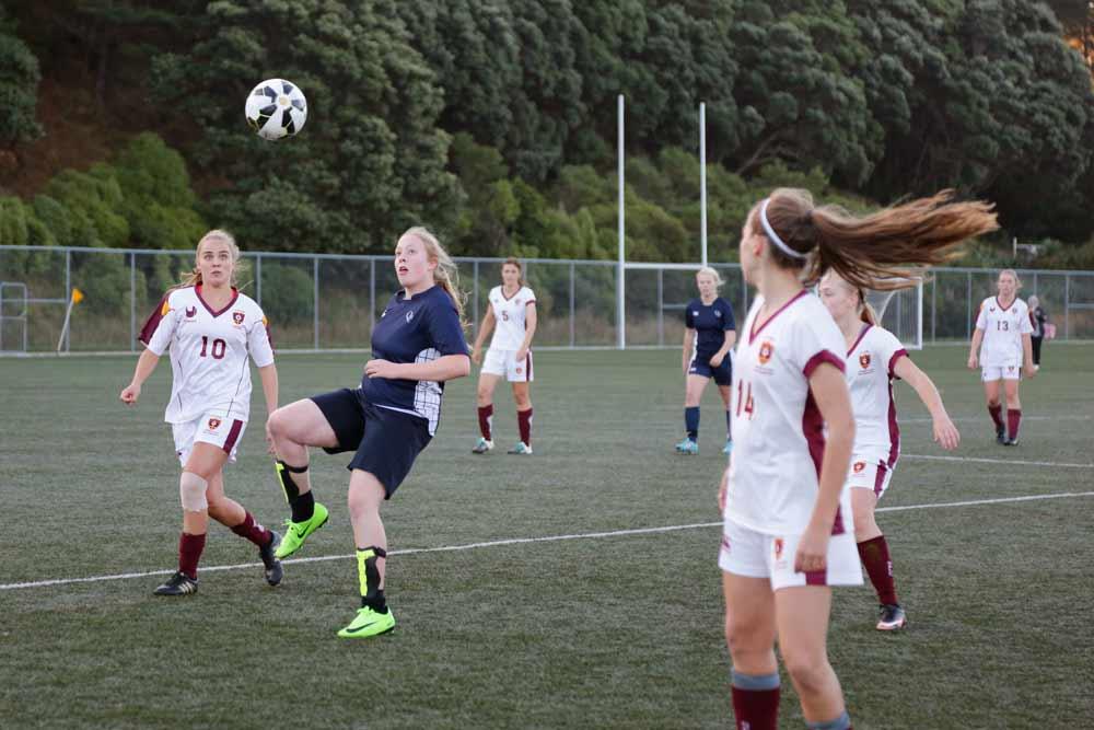 New-Zealand_Football_Soccer_42