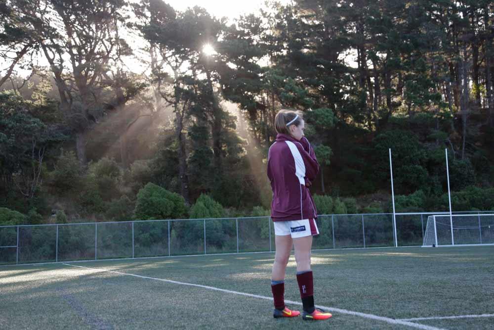 New-Zealand_Football_Soccer_43