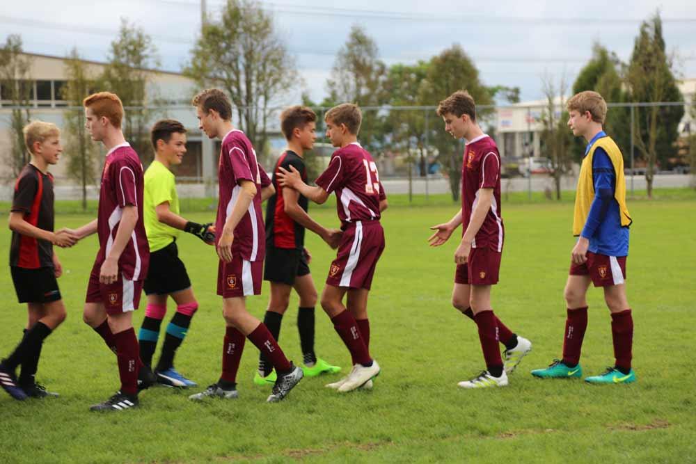 New-Zealand_Football_Soccer_44