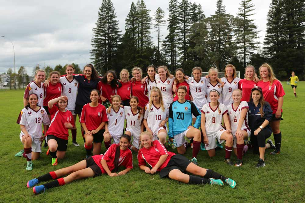 New-Zealand_Football_Soccer_45