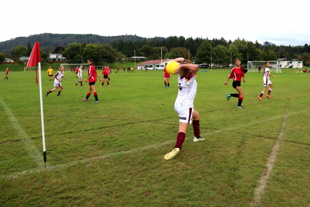 New-Zealand_Football_Soccer_47