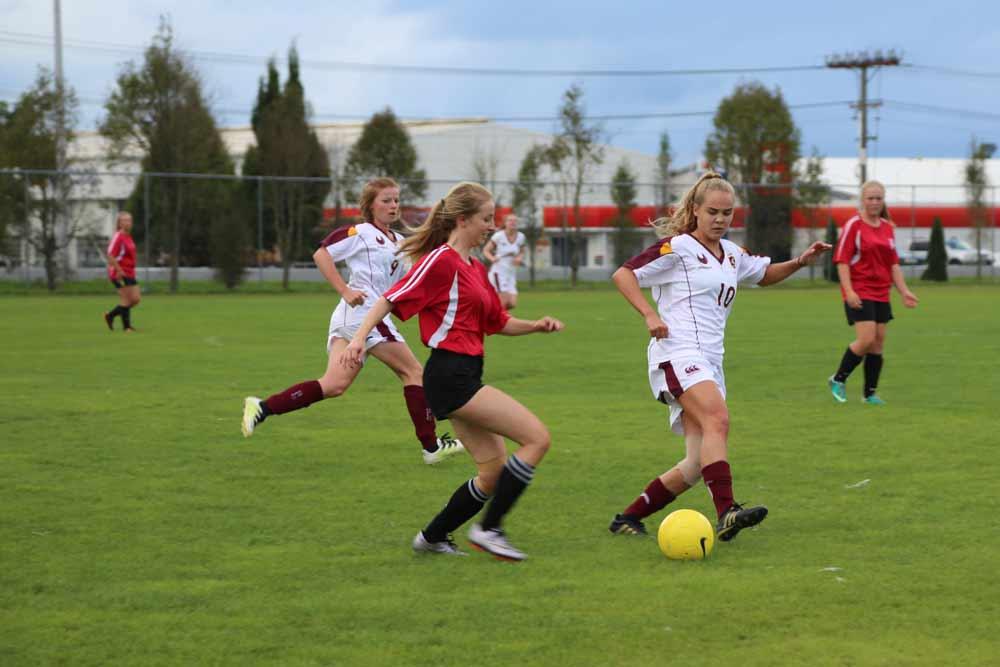 New-Zealand_Football_Soccer_48