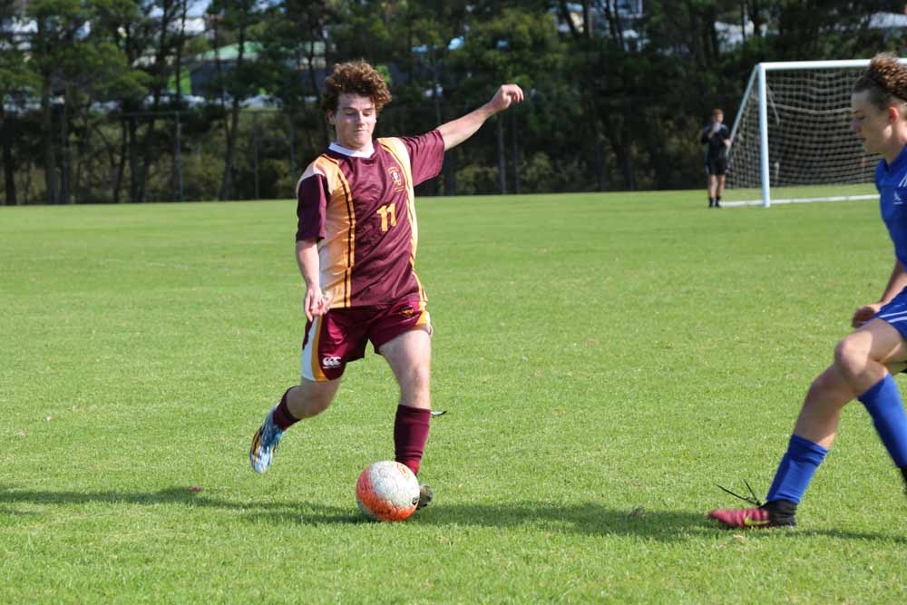 New-Zealand_Football_Soccer_58