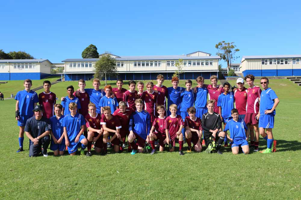 New-Zealand_Football_Soccer_59