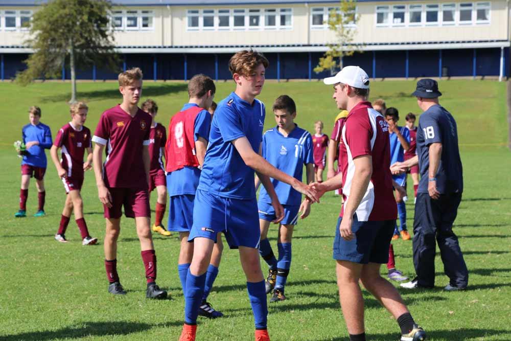 New-Zealand_Football_Soccer_60
