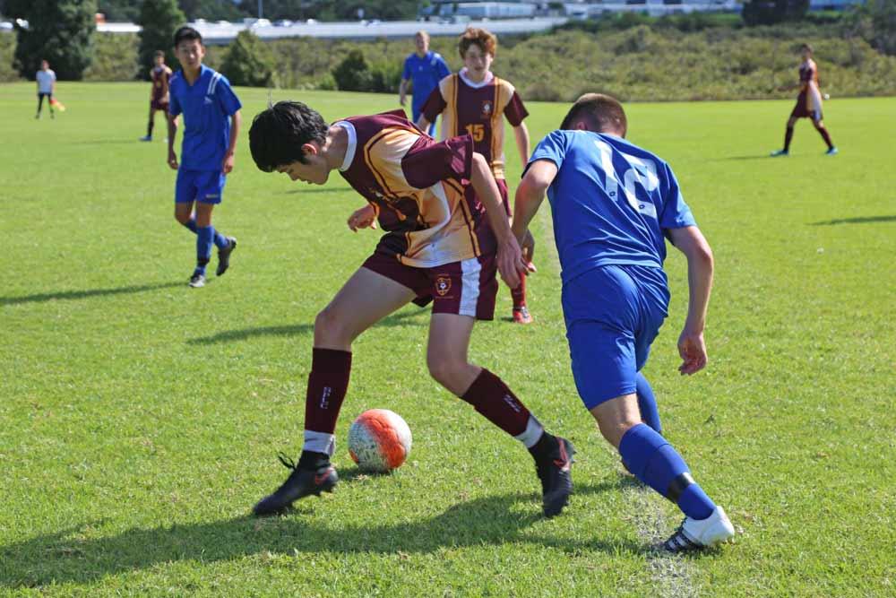 New-Zealand_Football_Soccer_62