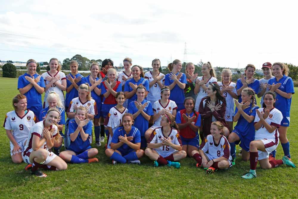New-Zealand_Football_Soccer_67