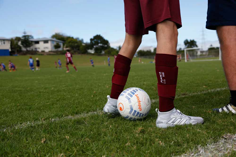 New-Zealand_Football_Soccer_68