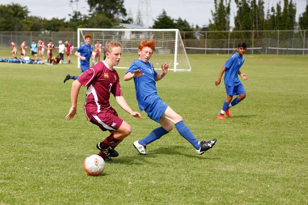 New-Zealand_Football_Soccer_69