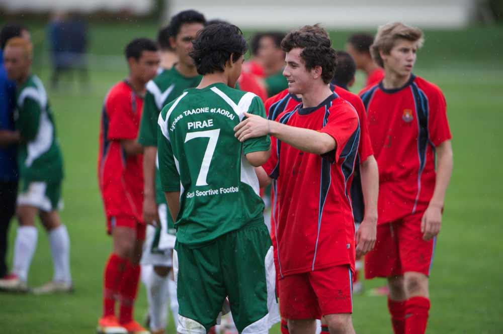 New-Zealand_Football_Soccer_7