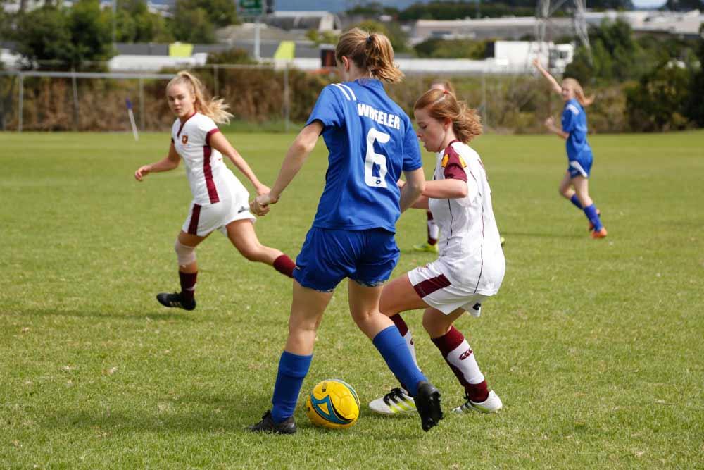 New-Zealand_Football_Soccer_70