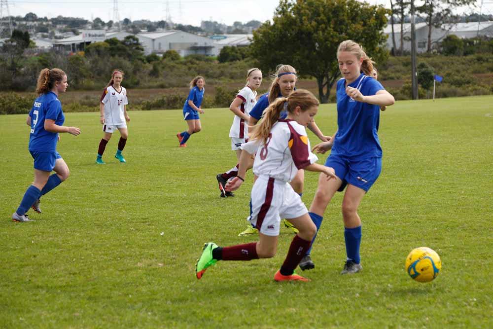 New-Zealand_Football_Soccer_71