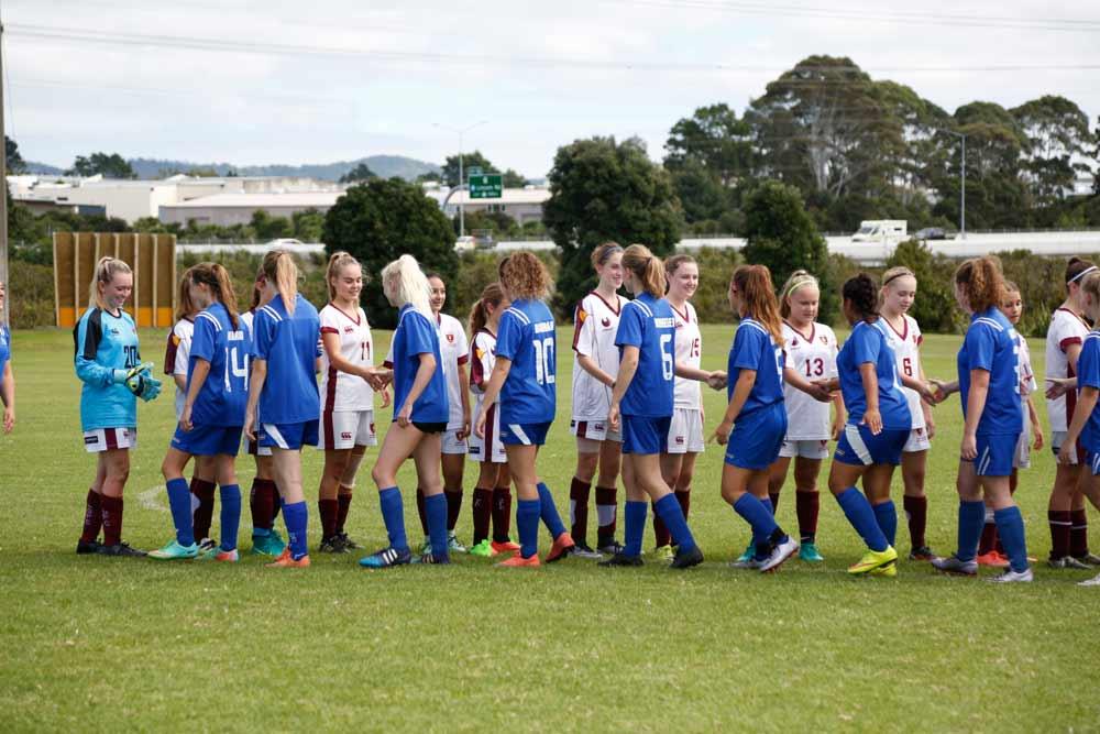New-Zealand_Football_Soccer_72