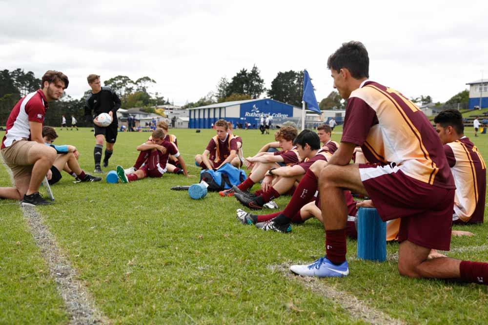 New-Zealand_Football_Soccer_73