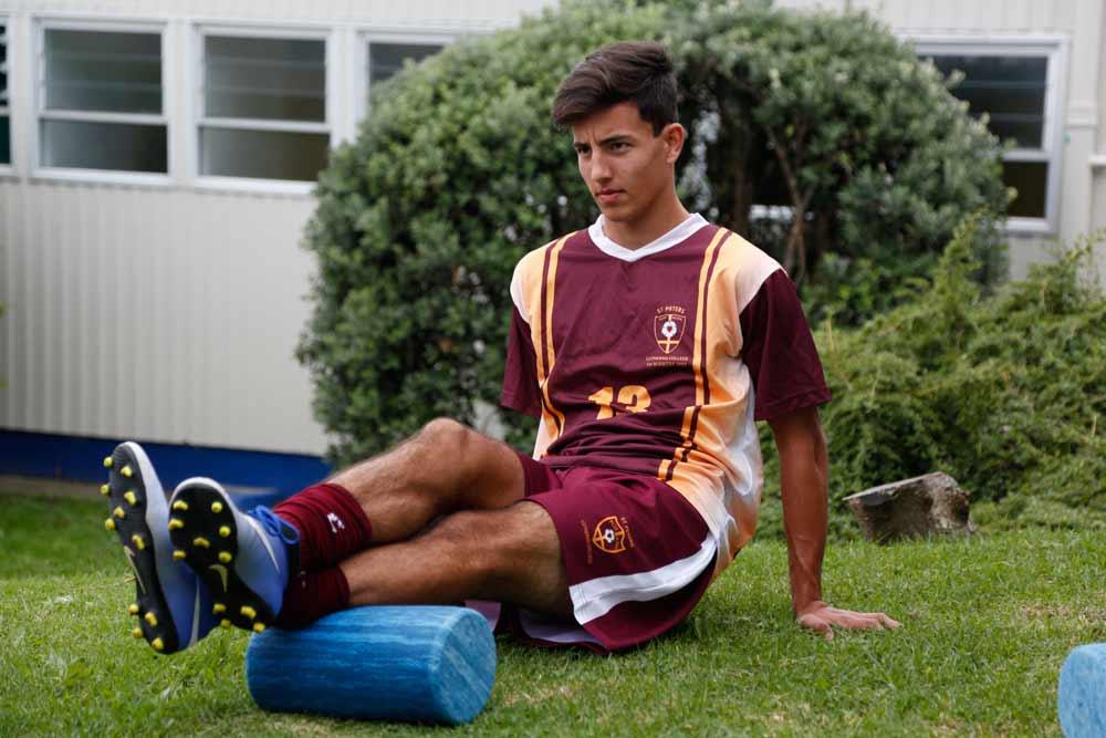 New-Zealand_Football_Soccer_74